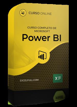 POWER-BI.png